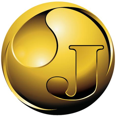 Jojoba Oil - Golden Organic