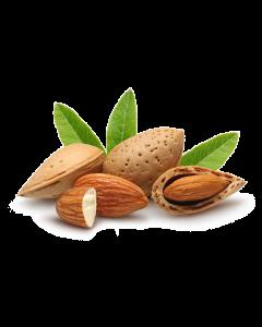 Almond Oil - Sweet Virgin Kosher