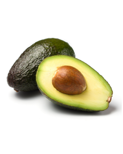 Avocado Oil - Virgin Organic