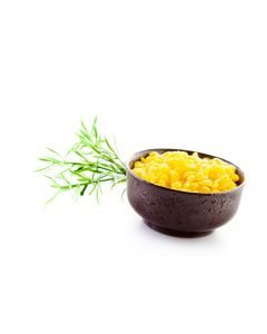Beeswax - Yellow Granules