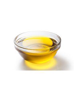 Cacay Nut Oil - Virgin