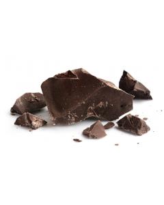 Cocoa Liquor Wafers - Organic