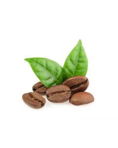 Coffee Oil (Roasted) - Virgin