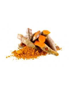 Turmeric Extract Powder - 95% Curcumin