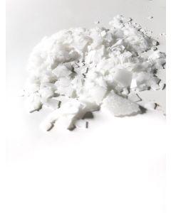 Glyceryl Monostearate (GMS) – Organic