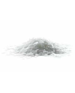 Natural Magnesium Chloride - Dead Sea