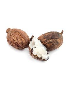 Shea Nut Butter - Virgin