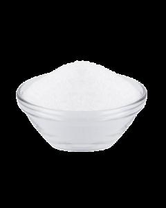 Erythritol - Organic Granules