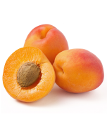 Apricot Kernel Oil - Virgin Organic