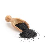 Black Cumin Oil - Virgin Organic