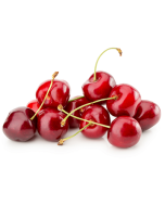 Cherry Kernel Oil - Virgin