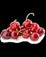 Cherry Kernel Oil - Virgin Organic
