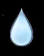 Oleic Acid 75% - Organic