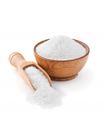 Dead Sea Bath Salt - Fine