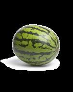 Kalahari Melon Oil - Virgin Organic