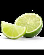 Key Lime Oil - Distilled