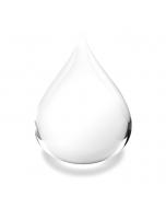 Mineral Oil 90 - USP