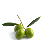 Olive Oil - Extra Virgin RBD Organic