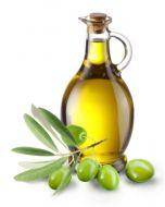 Olive Oil - RBD