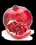 Pomegranate Seed Oil - Virgin