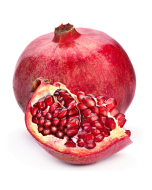 Pomegranate Seed Oil - Virgin Organic
