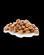 Sacha Inchi Seeds - Roasted Organic