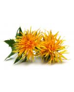 Safflower Oil - High Oleic Organic