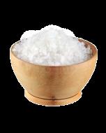 Sea Salt - Mediterranean - Coarse