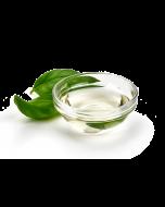 Vinegar - White 20%