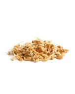 Wheat Germ Oil - Refined