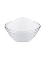 Xylitol - Organic