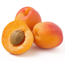 Apricot Kernel Oil - Virgin