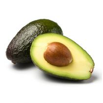 Avocado - Refined Organic