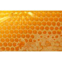 Beeswax - White Granules - Organic