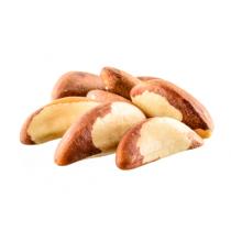 Brazil Nut Oil - Virgin