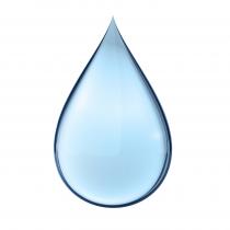 Oleic Acid - 75% - RSPO MB