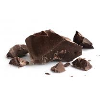 Cocoa Liquor Wafers - Organic - 18.14 kg (39.9 lbs)
