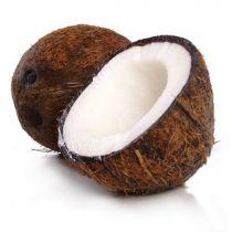 Coconut Oil - Extra Virgin Organic