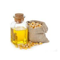 Corn Oil - Non-GMO