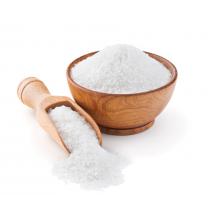 Dead Sea Salt - Fine