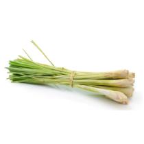 Lemongrass Oil - Organic