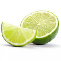 Key Lime Oil - Cold Pressed
