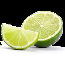 Key Lime Oil - Distilled Organic