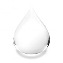 Mineral Oil 350 - USP