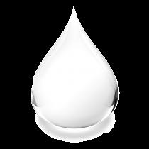 Mineral Oil 70 - USP