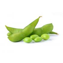 Mixed Tocopherols - 95% - Non-GMO (20 kg)