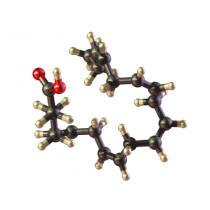 Omega-3 Fish Oil EE - 36% EPA & 24% DHA