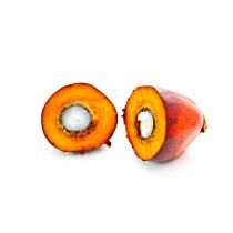 Red Palm Oil - Virgin Organic RSPO IP