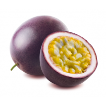 Passion Fruit Seed Oil - Virgin