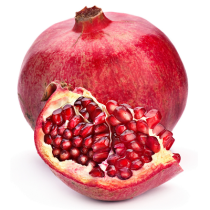 Pomegranate Seed Oil - Virgin Organic
